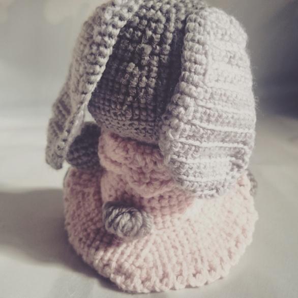 Rabbit_amigurumi